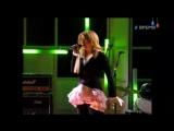 Лера Массква - 7 этаж (Новые песни о главном 2005)