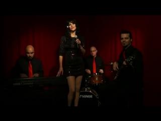 Sensational Jazz Trio with Female Vocalist