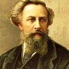 """""""А.К. Толстой: навстречу юбилею"""""""