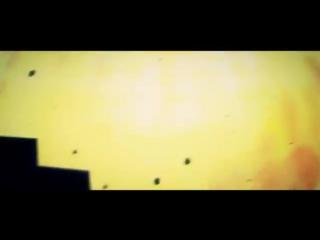 FunRap feat AniLyric - Аниме реп про кровавого пареня_Аниме реп про Стааза Чарли Блада (Blood Lad)