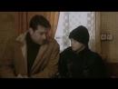 Когда мы были счастливы, 1 серия(Россия,2009)