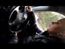 Уроки вождения..танки грязи не боятся Субарик Форестер,пришелся мне по душе ЭТО ЧИСТЫЙ КАЙФ А по трассе ммммм