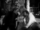 Горячее сердце. 2 серия (Геннадий Казанский,1953)