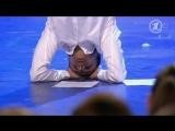КВН 2013 Высшая лига Финал (06.01.2014) ИГРА ЦЕЛИКОМ HD