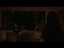Vk/vide_video Фильм Громче, чем бомбыLouder Than Bombs2015 HD