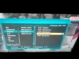 Варзиш Spotrs HD на 85.2*Е. Обзор каналов на новой частоте