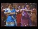Индийский Клип под Уйгурскую песню 360p