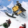 Прокат аренда квадроциклов,мотоциклов,снегоходов