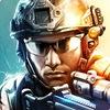 Thunder AssaulT:бесплатный FPS|Официальнаягруппа
