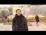 Йоргос Даларас в концерте-реквиеме Константина Харалампидиса