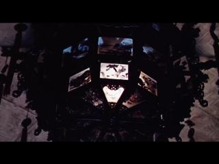 Мертвый полицейский / Мертвая жара / Dead Heat (1988) (Горчаков) rip by LDE1983