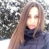 Катя Бруховецкая