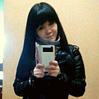 Ольга Миц