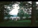 «Ещё до войны» (1982) - мелодрама, реж. Борис Савченко