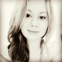 Saya Omarova