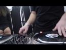 DJ Tekk | Part 2