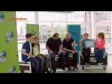 Битва пранков - 1 сезон 2 серия Русский дубляж - Никелодеон