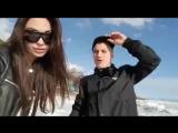 Честный (Тимур Гатиятуллин) - Каплями дождь (Life Video Полная Версия)