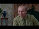 Граница Таежный роман 2 Часть (2000) BDRip 720p [Feokino]