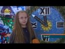 Новости (ТСВ [ПМР], 30.12.2016) Президентская ёлка в Бендерах