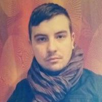 Иван Илинзер