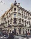 Егор Базин фото #48
