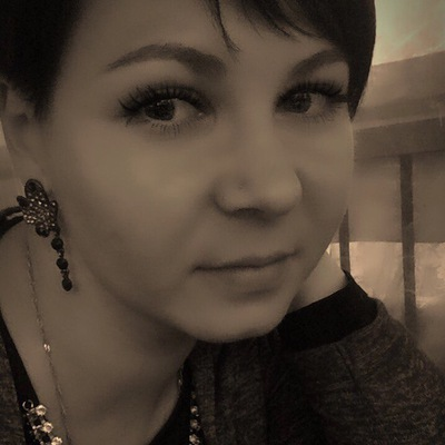 Elena Shaikh