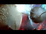 BBC Внутренняя Вселенная_Тайная жизнь клетки - Secret Universe_The Hidden Life of the Cell (2012)