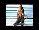 K-Maro feat. Shy'm - Victoire (субтитры)
