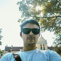 Олег Литвин