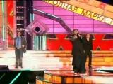 Премьер-Министр - Ай-яй (Первый канал, 05.06.2005)