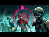 The Zombie Song Kasger &amp Limitless - Miles Away Music Without Copyright