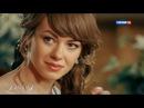 Душа моя - Игорь Ашуров