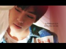 BTS V - 'One Call Away' (Cover) [Eng lyrics]