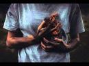 Ebolabeats - Быть Пустой