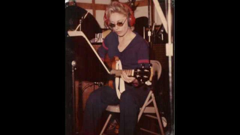 Carol Kaye - Slick Cat