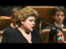 Dolora Zajick O Don Fatale (Don Carlo, Verdi)