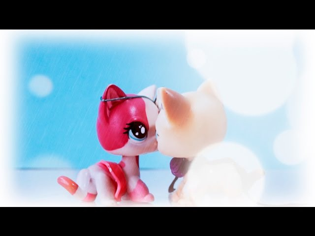♥ Littlest Pet Shop: L♡VE ID☆L!! (Episode16) ♥