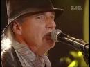 Laid Back - Sunshine Reggae Live Discoteka 80 Moscow 2009