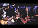 Brian Setzer &amp Jeff Beck - Twenty Flight Rock