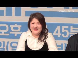[풀영상] MBC 예능 '일밤-은밀하게위대하게' 제작발표회