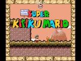 Super Kitiku Mario Music - #30 Romancing SaGa - Horrible Shadow