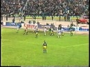 Ростсельмаш 2-1 Зенит / 15.05.1999 / Высшая Лига