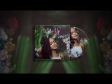 Xana Romeo - Wake Up Album Promo
