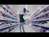 La Bouche - Sweet Dreams (Remix)