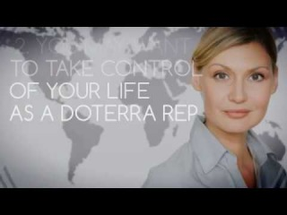12 reasons why you should not become a Doterra Wellness Advocate