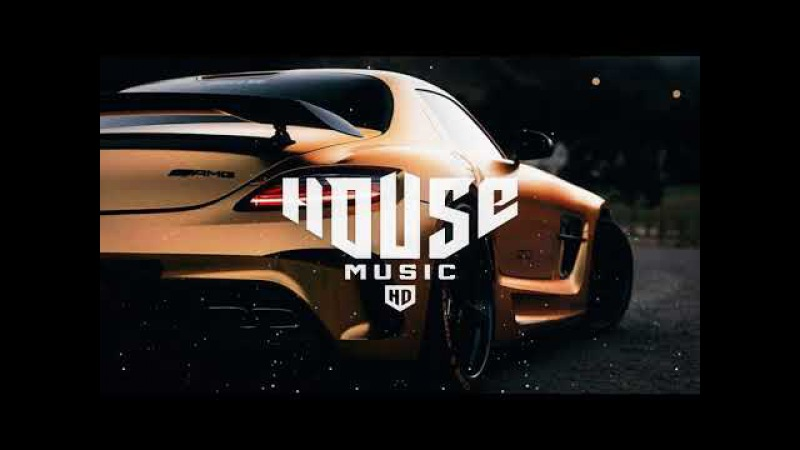 N.W.A. - Hello x Miami Vice (Kjuus Edit)