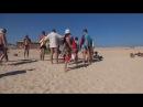 Єгипет Хургада Egypt Hurghada Zyma sichen'2017 Rays'kyy ostriv