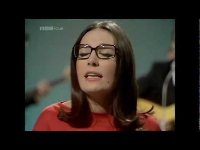 Nana Mouskouri - Irene (erini)