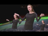 DIANA SHURYGINA - Shooting Stars meme (ДИАНА ШУРЫГИНА)